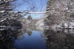 2012-Winter