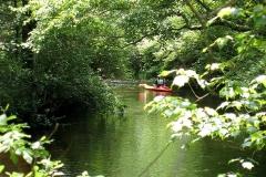 Upper-Wood-River
